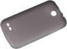 фото Накладка на заднюю часть для Lenovo A690 Jekod силикон