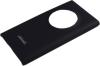 фото Накладка на заднюю часть для Nokia Lumia 1020 Jekod пластик