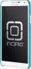 фото Накладка на заднюю часть для Samsung Galaxy Note 3 N9005 Incipio Feather
