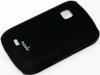 фото Накладка на заднюю часть для Samsung S5670 Galaxy Fit Moshi
