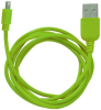 фото USB дата-кабель для Apple iPad 4 CBR CB 277