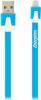 фото USB дата-кабель для Asus Nexus 7 Energizer CMCBL2