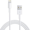 фото USB дата-кабель для Apple iPad 4 Honwally HW-0105011