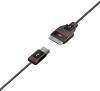 фото USB дата-кабель для Samsung Galaxy Note 8.0 N5100 iLuv iCB27