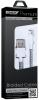 фото USB дата-кабель для Apple iPhone 5 ONEXT Premium Braided USB2.0 - 8 pin