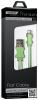 фото ONEXT Premium Flat USB 2.0 - 8 pin
