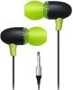 фото Наушники для Apple iPod touch 4G Explay AL-123
