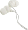 фото Наушники для Cowon iAudio 10 SmartBuy Color Trend SBE-1200