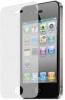 фото Защитная пленка для Apple iPhone 4 MBM Premium Diamond