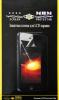 фото Защитная пленка для Samsung GALAXY Tab 3 8.0 SM-T310 MBM Premium матовая
