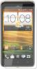 фото Защитная пленка для HTC Desire 501 Dual Sim LuxCase антибликовая