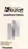 фото Защитная пленка для Samsung N7100 Galaxy Note 2 Krutoff Group глянцевая