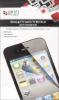 фото Защитная пленка для Samsung Galaxy Ace 3 S7270 Liberty Project прозрачная