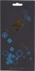 фото Защитная пленка для Sony Xperia T Lux матовая