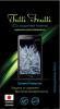 фото Защитная пленка для Samsung N7100 Galaxy Note 2 Tutti Frutti TF111301