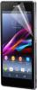 фото Защитная пленка для Sony Xperia Z1 ZAGG InvisibleSHIELD HD Full Body