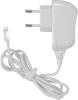 фото Зарядное устройство для Apple iPod touch 5G Deppa 23140