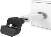 фото Док-станция для Apple iPhone Bluelounge MiniDock MD-EU-L