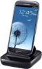 фото Док-станция для Samsung Galaxy S3 i9300 Multi-function