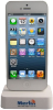 фото Merlin iPhone 5 Docking Station