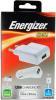 фото Зарядное устройство для Apple iPod touch 4G Energizer 3 in 1 31UEUCIP2
