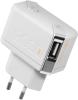 фото Зарядное устройство для Samsung Galaxy Note 10.1 P6010 Unplug TC2000MIC