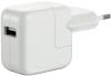 фото Зарядное устройство для Apple iPod touch 5G Pitatel TPA-001