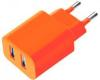 фото Универсальное зарядное устройство Deppa Ultra Colors 11369