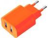 фото Зарядное устройство для Apple iPod nano 7G Deppa Ultra Colors 11369