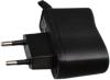фото Универсальное зарядное устройство ASX R0000627
