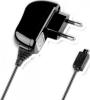 фото Универсальное зарядное устройство Deppa 23141