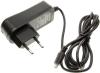 фото Универсальное зарядное устройство Pocket Nature ADA-MCUSB-02
