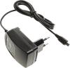 фото Универсальное зарядное устройство Pocket Nature ADA-MNUSB-02