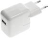 фото Зарядное устройство для Apple iPod touch 5G Pocket Nature ADA-USBAF-03