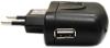 фото Зарядное устройство для Apple iPod touch 3G Robiton USB 1000/Basic