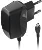 фото Универсальное зарядное устройство TeXet TTC-1075