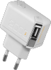 фото Зарядное устройство для Apple iPod touch 5G Unplug TC2000STAAUS