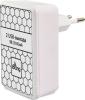 фото Зарядное устройство для Apple iPad 2 iBang SkyPower-1004