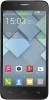 фото Alcatel One Touch Idol mini 6012X