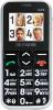 фото BB-mobile VOIIS GPS
