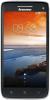 фото Lenovo Vibe X S960 16GB