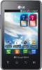 фото LG Optimus L3 Dual E405