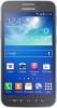 фото Samsung Galaxy Core Advance i8580