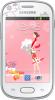 фото Samsung Galaxy Fame Lite S6790 La Fleur