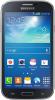 фото Samsung Galaxy Grand Neo i9060