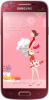 фото Samsung Galaxy S4 mini i9190 La Fleur