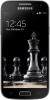фото Samsung Galaxy S4 mini i9195 Black Edition
