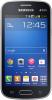 фото Samsung Galaxy Trend Duos S7392