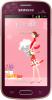 фото Samsung Galaxy Trend S7390 La Fleur