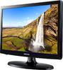 Б/у телевизор в хорошем состоянии.  (Samsung CK-5341ZR, 21 дюйм, изготовлен в Корее) .